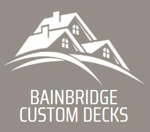 Bainbridge Custom Decks